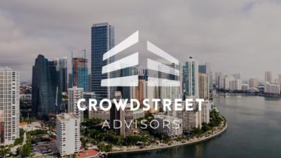 CrowdStreet Opportunistic Fund Series III
