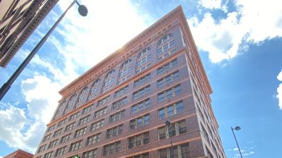 Textile Apartments